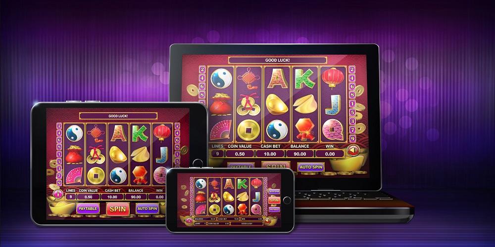 Бесплатная игра на автоматах: важные нюансы, секреты и советы опытных гемблеров
